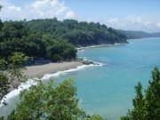 Akçakocada Denize Girilen Plajlar