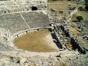 Milet Tiyatrosu