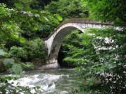 Mikron Köprüsü