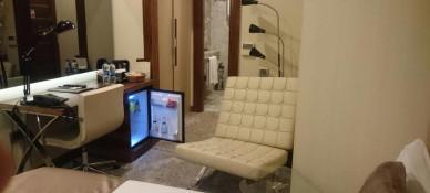İnera Hotel Pendik