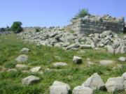 Neandria Antik Kenti