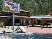 Kayıp Cennet Restaurant