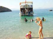 Divers Delight Dalış Merkezi