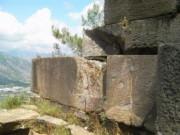 Titiopolis Antik Kenti