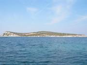 Karaburun Büyük Ada