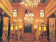 Etz Ahayim Sinagogu