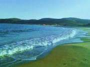 Çamlıköy Kastro Sahili
