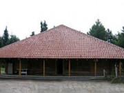 Göğceli Camii