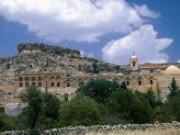Mor Evgin Manastırı