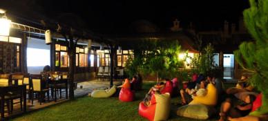 Assos Kanara Hotel