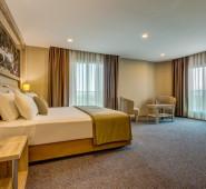 Kaynesia Spa & Wellness Hotel