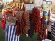 Turgutreis Pazarı