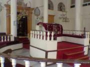 Geruş Sinagogu