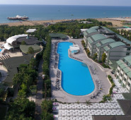 Von Resort Elite