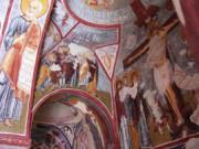 Yılanlı Kilise
