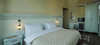 İpekyolu Butik Otel