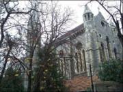 Kırım Kilisesi