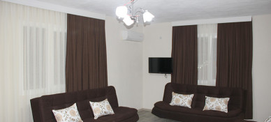 Hilsin Otel & Apart