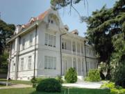 Bursa Atatürk Müzesi