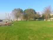 Yeşilköy Sahil Park