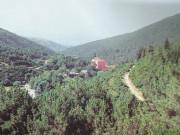 Armutlu Kaplıcaları