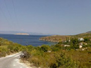 Manastır Plajı