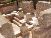 Parion Antik Kenti