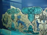 Kubad Abad Sarayı