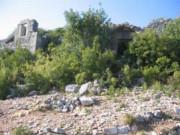 Hamaksia Antik Kenti
