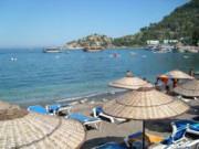Turunç Halk Plajı