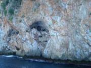 Aşıklar Mağarası