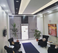 Grand Vip Suite Kadıköy