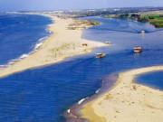 Boğaz Plajı