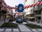 Marmara Caddesi