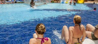 Dream World Resort & Spa