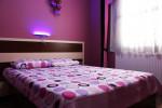 Çetinler Hotel