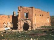 Kars Selçuklu Sarayı