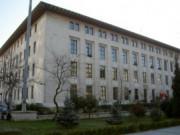 İstanbul Radyoevi