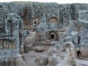 Pirin Antik Kenti