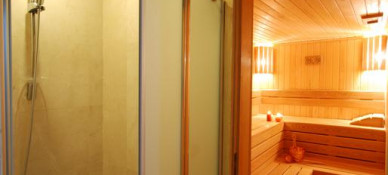 Hotel Mostar Ankara