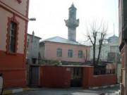 Yeldeğirmeni Camii