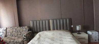 Taksim Antique Suites