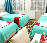 İpekyolu Otel