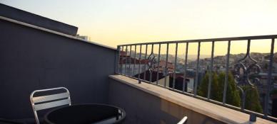 İstanbul Suites