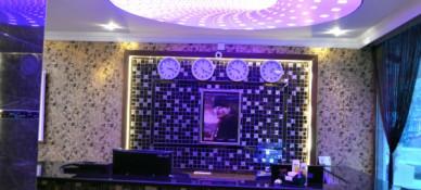 Hotel Dedemin 2