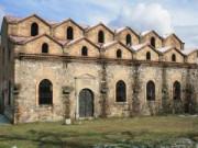 Aya Baniya (Aya Payana) Kilisesi