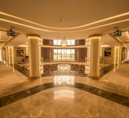 Altıntaş Otel Balıkesir