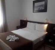 Hotel Residence Taksim