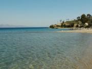 Kızlanaltı Plajı