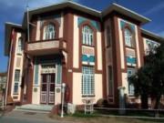 Tekirdağ Müzesi